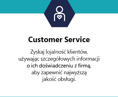 microsoft custommer service