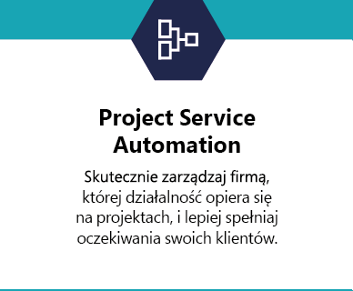 microsoft project automation