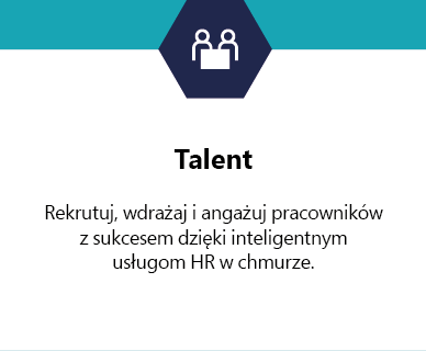 microsoft talent