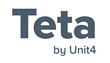 TETA UNIT4 BUSINESS
